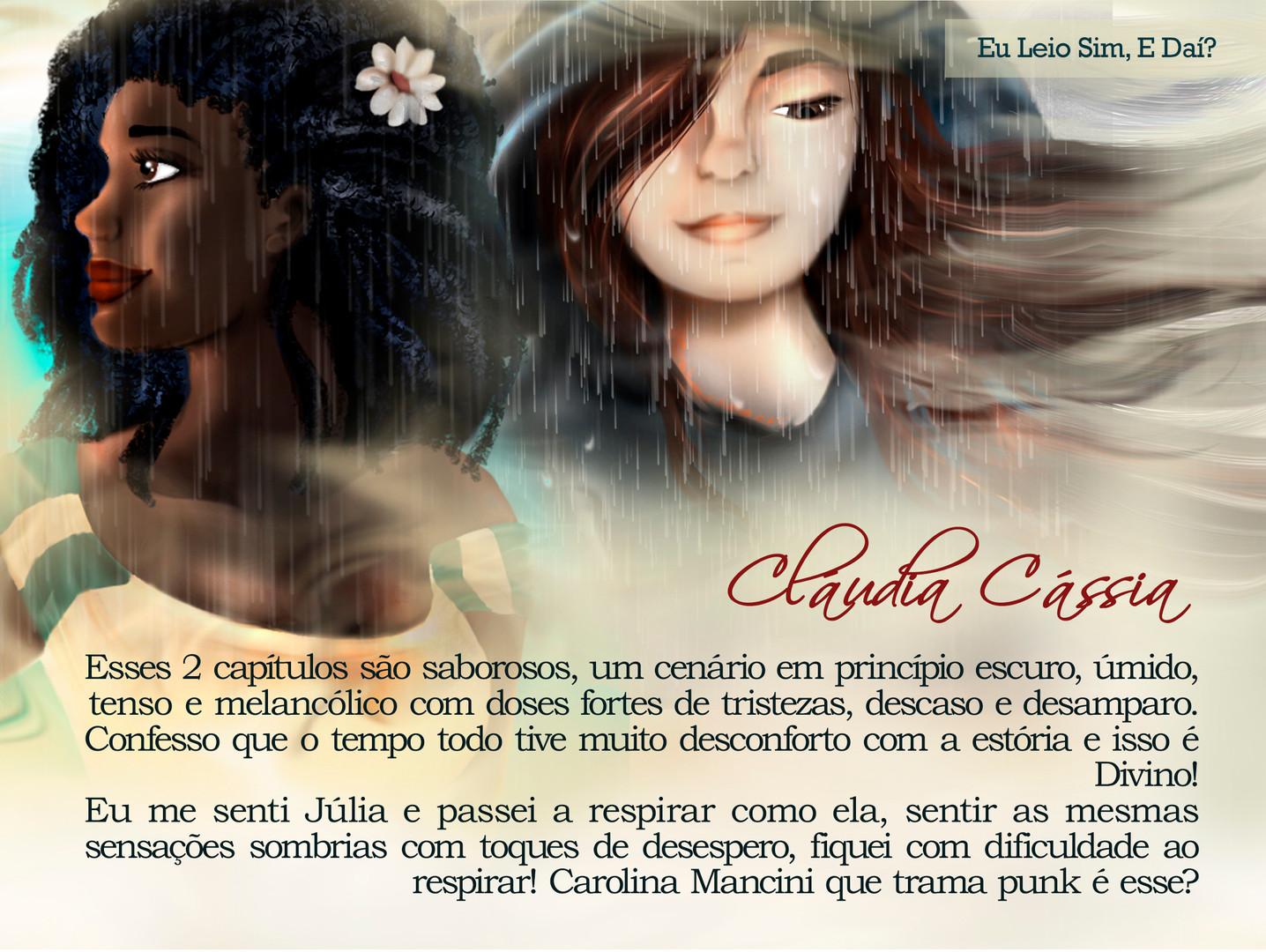Eu_Leio_sim,_E_daí.jpg