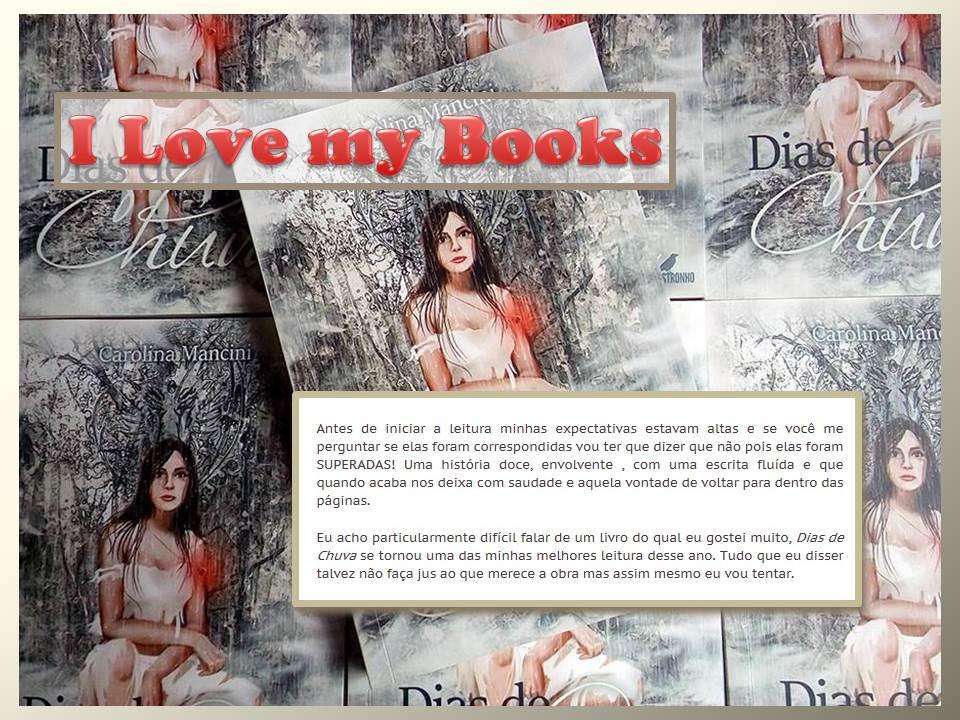 I love my books.JPG