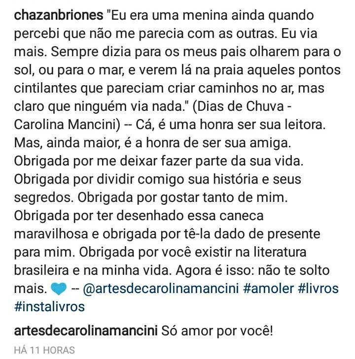 Livro e Caneca Fernanda Chazan2.jpg
