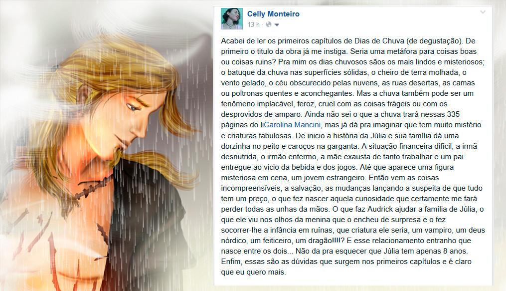 Primeiras_Impressões_-_Celly_Monteiro.j