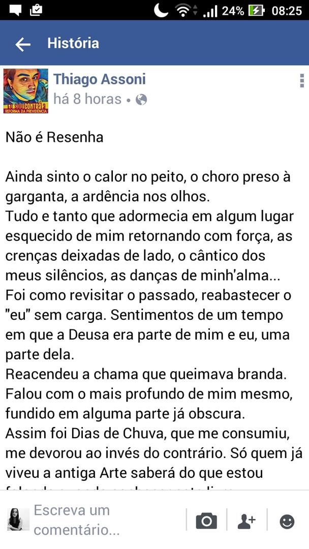 Leitura e Resenha Thiago Assoni 01.jpg