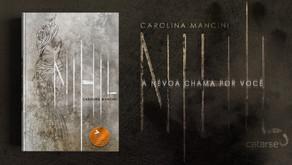 Nihil - 2º Edição no Catarse