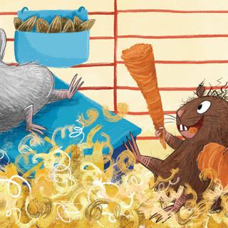HamsterGetaway-15.jpg