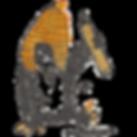 logo penguin.png