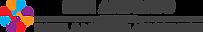 Header-Logo-Black-Retina.png