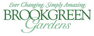 brookgreen gardens lowcountry zoo animal vet