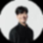 傾城記宣傳-eDM人員-07.png