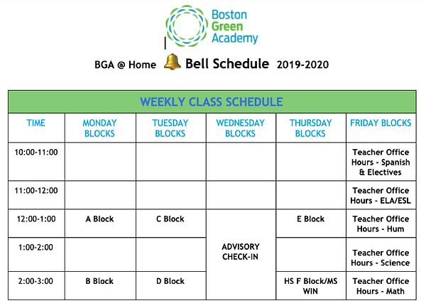 Virtual Learning schedule chart.png
