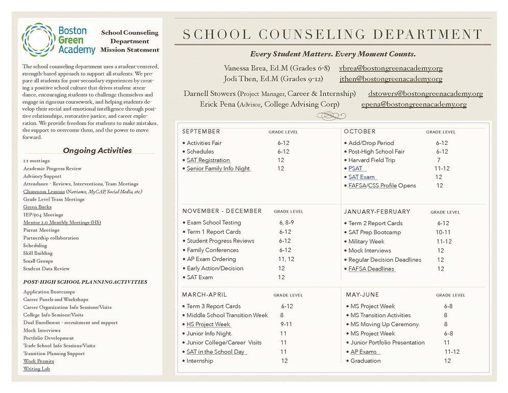 School Counseling Calendar - FINAL.jpg
