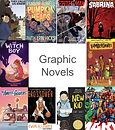 Graphic Novels.png