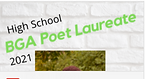 Poet Laureates.png
