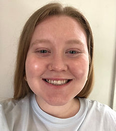Emma McPhail-Snyder.jpg