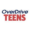 Overdrive teens.png