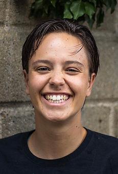 Carina Headshot.jpg