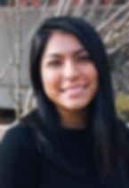 Thalia Jimenez.jpg
