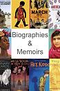 Biographies & Memoirs.png