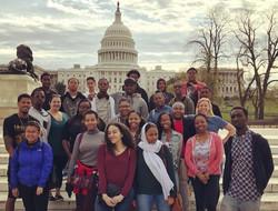 D.C. White House_edited