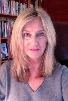 Andrea-headshot.jpg