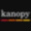 Kanopy Badge Sq 1024px.png_itok=qJ7qOUUx