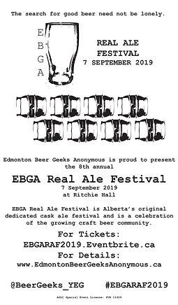 EBGA-RAF-2019-Poster.jpg
