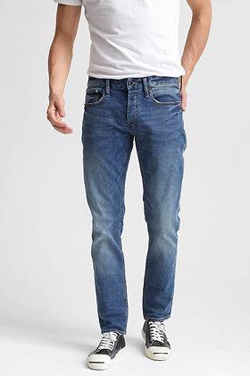 Denham Razor PB Jeans