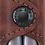 Thumbnail: Secrid Twinwallet Vintage