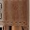 Thumbnail: Secrid Miniwallet Vintage