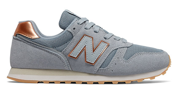 New Balance 373 Dames Sneakers