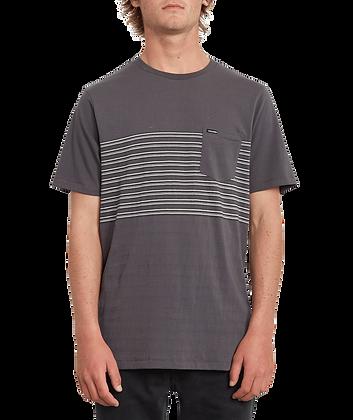 Volcom Forzee Crew T-Shirt
