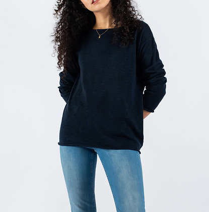 Kuyichi Ivy Shirt