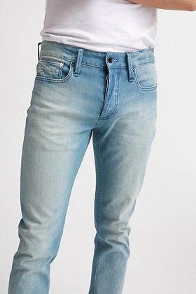 Denham Razor WLFMG Free Move Jeans