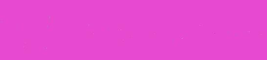 Logo Au coeur des femmes attente.png