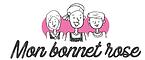 Association Mon Bonnet Rose.png