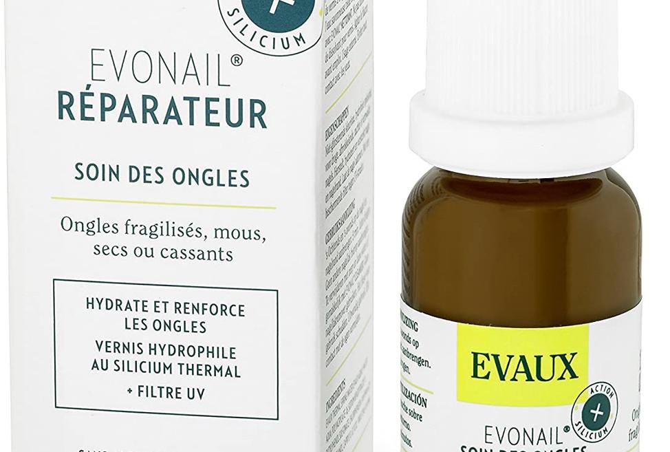 Evonail - Soin des ongles