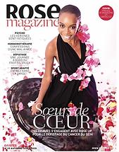 Rose magazine.png