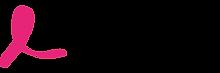 Ruban rose - logo_2020.png