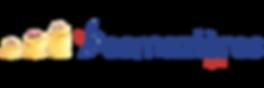 logo&PDT.png
