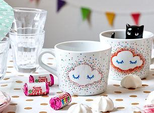 cheery-hand-painted-mug-title.jpg