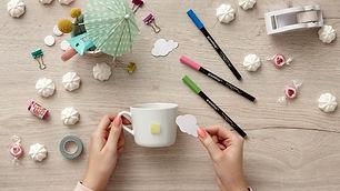 cheery-hand-painted-mug-step-03.jpg