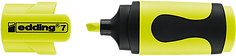 e-7__neon-yellow__4004764959648_02.png