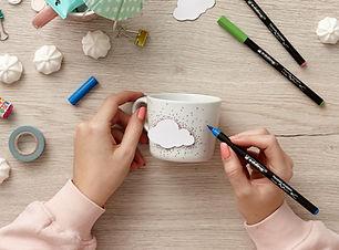 cheery-hand-painted-mug-step-05.jpg