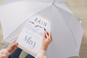 e-751_paint-your-own-umbrella_step-03-1.