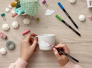 cheery-hand-painted-mug-step-04.jpg