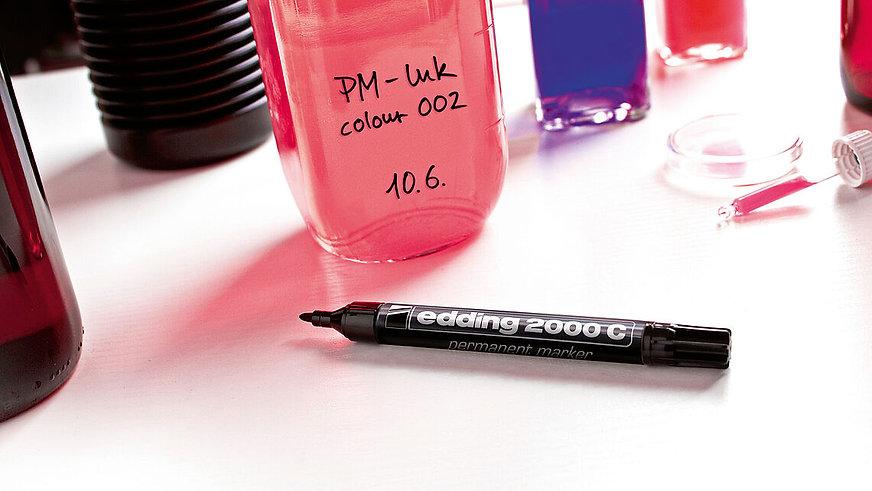 csm_e-2000C_prof_permanentmarker_A007_3d