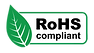 A012-rohs-compliant-sign.png