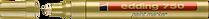 ปากกาเพ้นท์ ปากกาเขียนเหล็ก ปากกาน้ำมัน