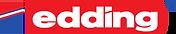 edding_logo.png
