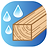 wood_wet.png