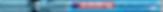 e-751__light-blue-metallic_4-751-9-070_4