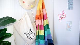 travel-laundry-bag-title.jpg